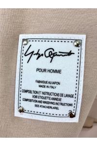 Спортивный костюм штаны и кофта с капюшоном