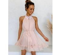 Платье НВ В