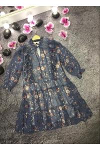 Платье ПП