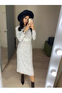 """Платье """" Беллучи"""