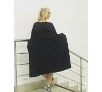 Модная и универсальная модель платье - Бохо