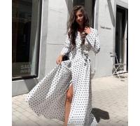 Коллекционные платья запах