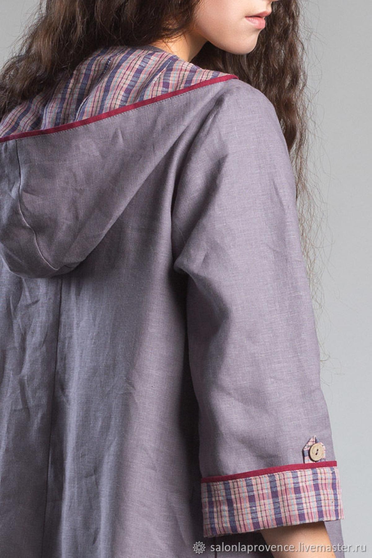 Платье Лаванда - suzdalshop