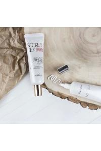 ecret Key Ферментированный крем для глаз Starting Treatment Eye Cream
