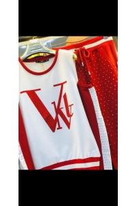 Спортивный костюм VnT