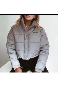 Куртка рефлективная-светоотражающая
